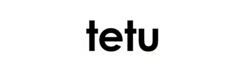tetu 鉄鍋片手 20cm スキレットフライパン ガス IH 調理器具 キッチン グリルパン 鉄製 片手 皿 カフェ おしゃれ 北欧 デザイン 大人 上品 日本 工芸
