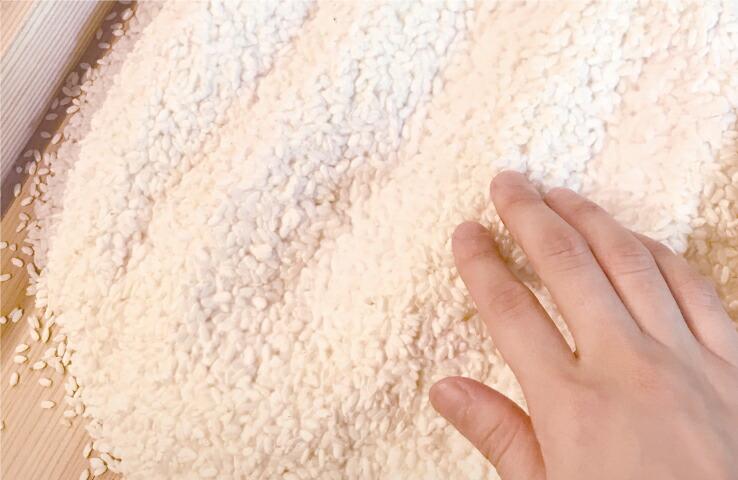 美肌入浴剤 米麹エキス 菱六 桜 白檀 ラベンダー 柚子 檜 生姜 6種類 温泉 美容 冷え性 保湿 スキンケア 無添加 冬