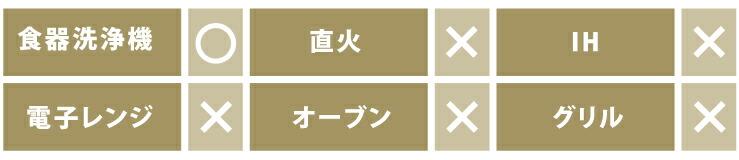 マーナ 極めしゃもじ 白 K650W くっつかない ご飯つかない KIWAMI MARNA おしゃれ スリム おすすめ シャリ切り エンボス加工 キッチン用品