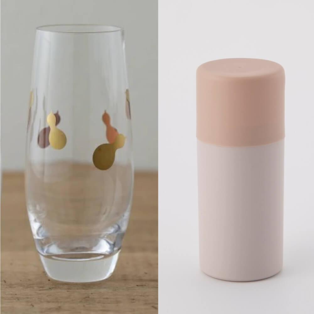 馬毛ビンたわし 1号 31cm 洗浄 ブラシ コンデンサー キッチン グラス コップ 哺乳瓶 清潔 掃除 清掃 排水溝 松野屋