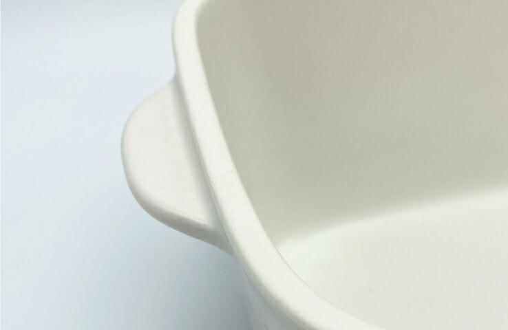 便利な素敵なぬか付け鉢セット(白) 万古焼 萬古焼 陶器 容器 乳酸菌 水抜き 腸活 おうち時間 低温発酵 冷蔵庫