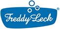 Freddy Leck フレディ・レック