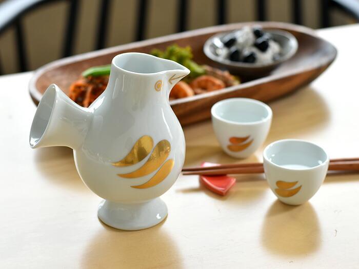 日本酒好きならこだわりたい!素材で選ぶおすすめの有名酒器12選