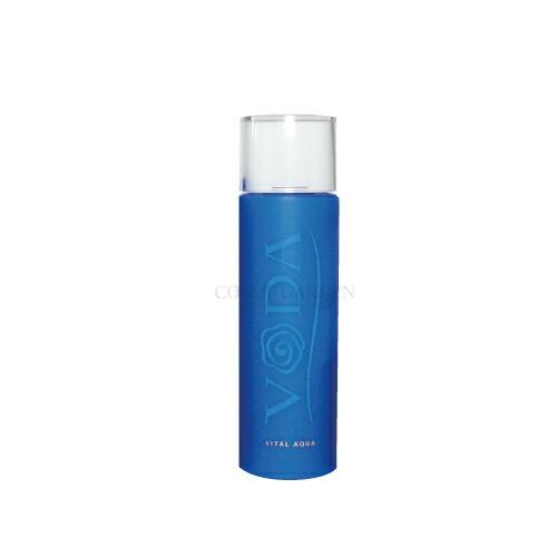 【VODA】バイタルアクア 120ml スキンケア 化粧水 ローズウォーター 角質 保湿 <ローズの香り>