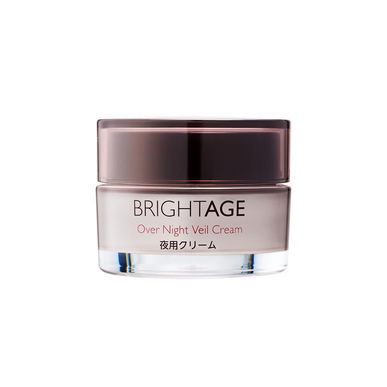 【BRIGHTAGE】【ブライトエイジ】