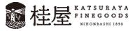 桂屋ファイングッズ株式会社