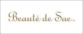 Beaute de Sae (ボーテデュサエ)