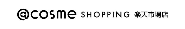 化粧品・コスメ・ビューティーなら@cosme公式通販サイト、@cosme SHOPPINGへ