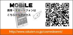 携帯・スマホサイト