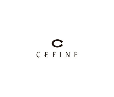 CEFINE