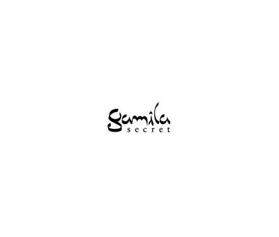 GamilaSecret