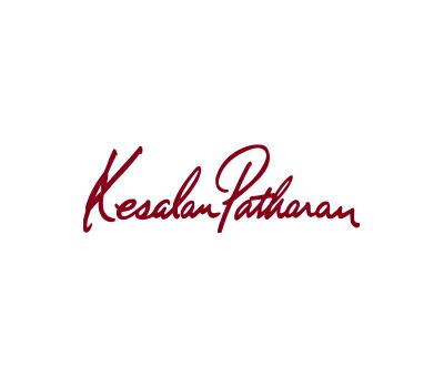 KesalanPatharan