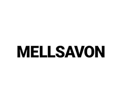 mellsavon