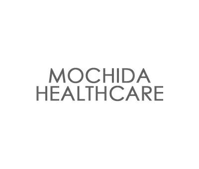 MOCHIDA HEALTHCARE