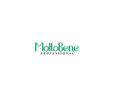 MoltoBene