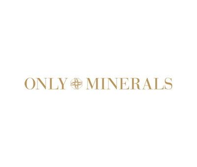 onlyminerals