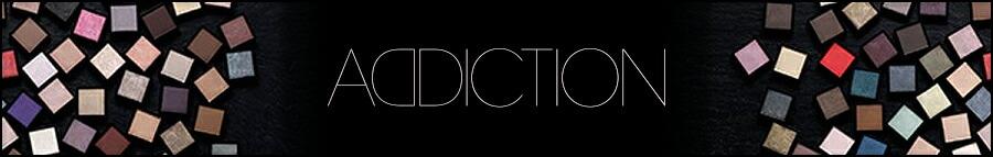 アディクション ADDICTION