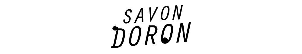 サボンドロン
