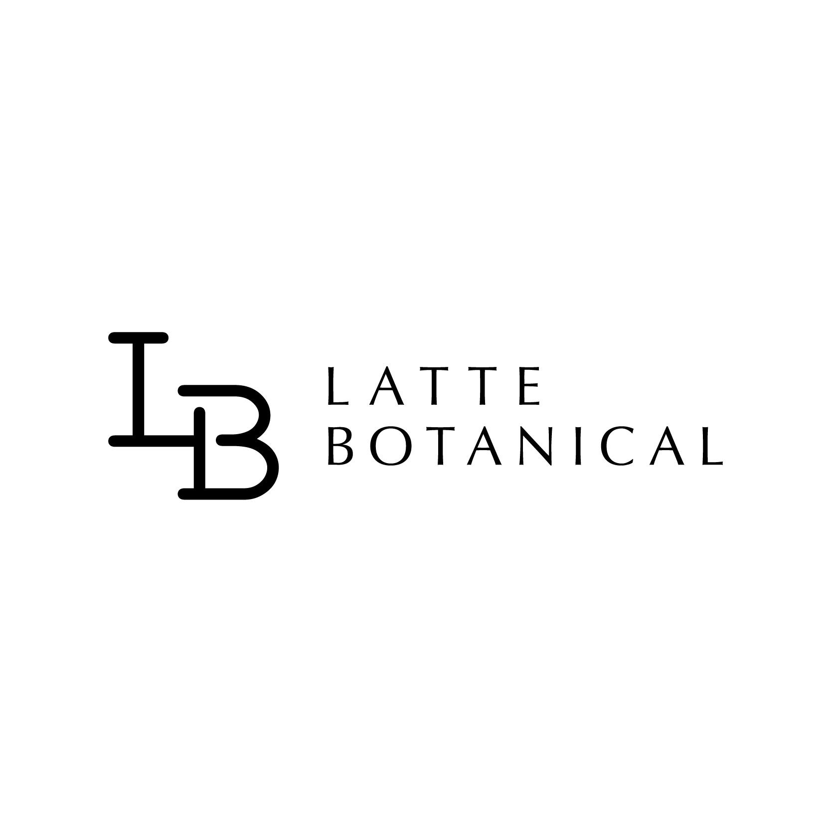 ラテボタニカル