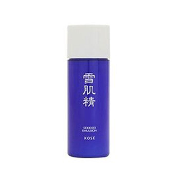 【ミニサイズ】 コーセー KOSE 雪肌精 乳液 33ml