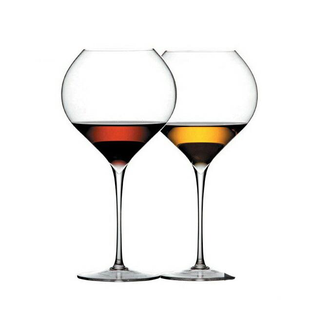 LEHMANN(レーマン) グラン ブラン ワイン 760ml ペアセット [箱入] (GM103KC-2)