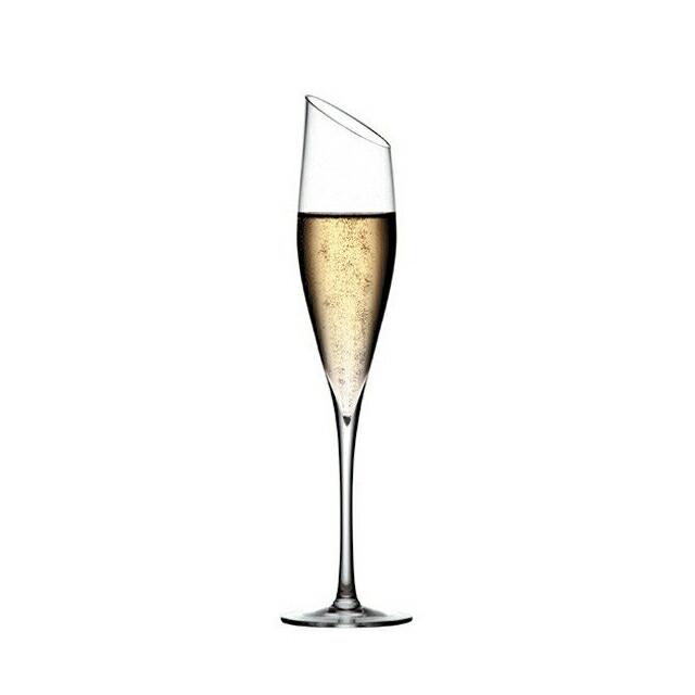 LEHMANN(レーマン) エフェルヴェンセンテス シャンパン(ペアセット) ボックス入 (GM202KC-2)