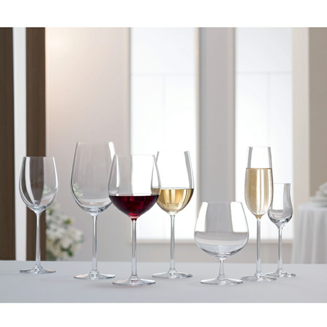 東洋佐々木ガラス ヴェレゾン(VERAISON) シャンパン 250ml (24個セット) (RN-14254CS-1ct)