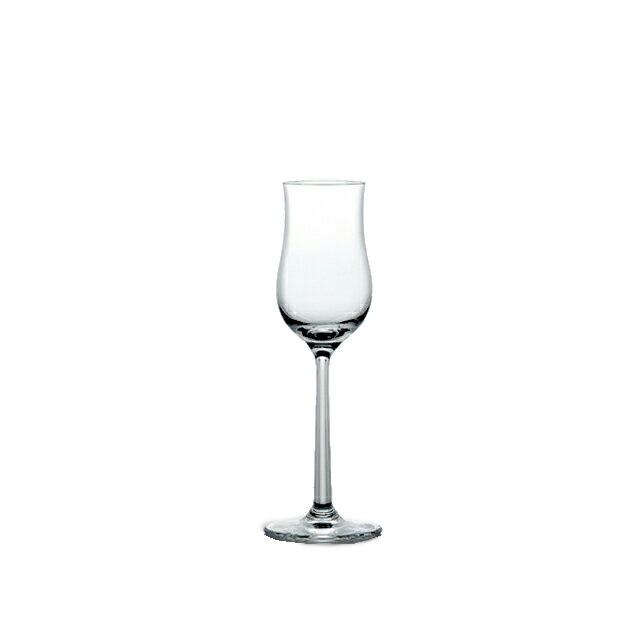 東洋佐々木ガラス ヴェレゾン(VERAISON) グラッパ 110ml (24個セット) (RN-14263CS-1ct)