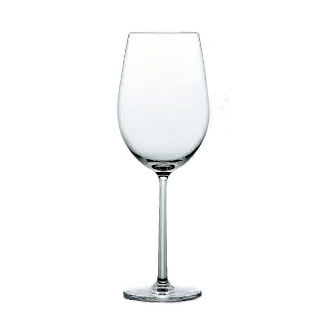 東洋佐々木ガラス ヴェレゾン(VERAISON) ボルドー 755ml (24個セット) (RN-14283CS-1ct)