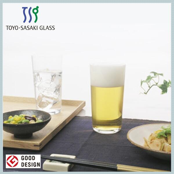 東洋佐々木ガラス リオート 5タンブラー150ml ( 72個セット) (T-20203-JAN-1ct)