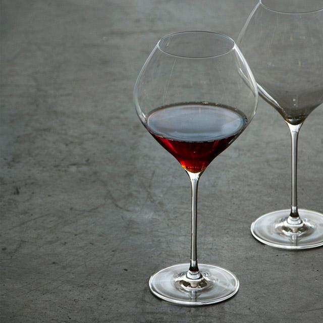ギフト対応 ツル ブルゴーニュ ワイングラス 送料込 ワイングラス ツル 28oz ブルゴーニュ 860ml 6個入 木村硝子店 ギフト