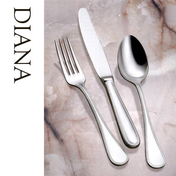 Todai(トーダイ)DIANA(ダイアナ)- 高級感を味わえるエレガントなデザインが魅力。