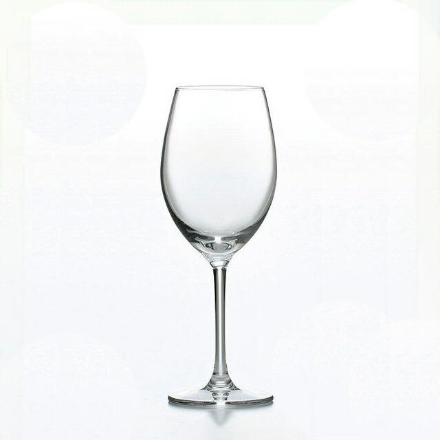 東洋佐々木ガラス パローネ(PALLONE) ワイングラス 300ml (24個 1ct) (RN-10242CS-1ct)