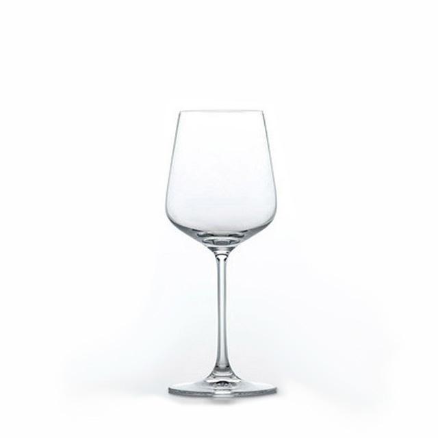 モンターニュ ワイン 425ml 6個 東洋佐々木ガラス(RN-12236CS)ワイン ワイングラス ギフト