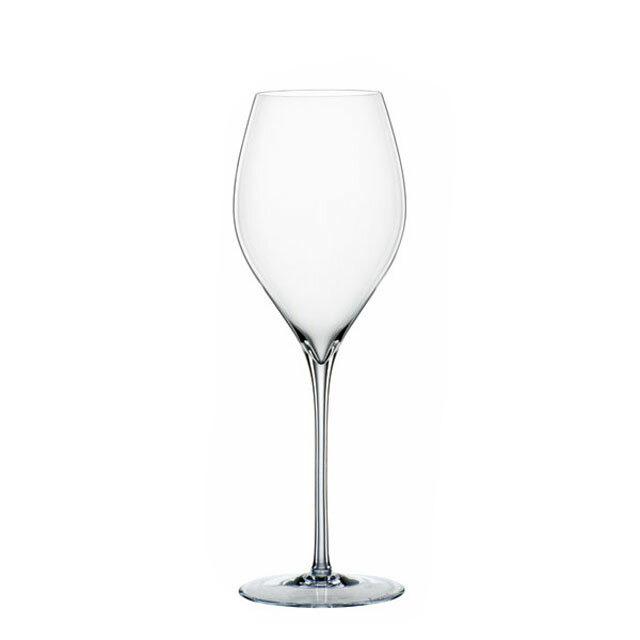 シュピゲラウ アディナプレステージ 赤ワイン 435ml 2個セット (J-6422)