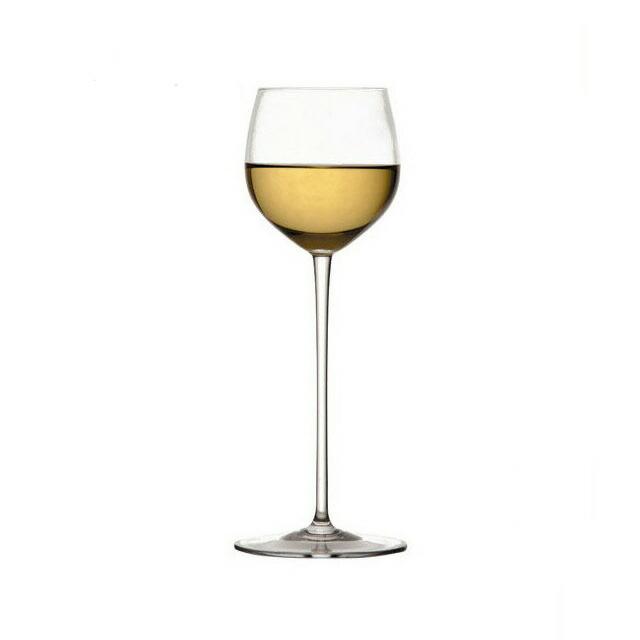 ロブマイヤーLobmeyr ワイングラス ワイングラス 送料込 ロブマイヤー バレリーナ ワイングラスII 300cc(WINEGLASS-II)Lobmeyrワイングラス ギフト