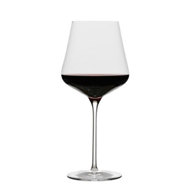ワイングラス プラティーヌ ブルゴーニュ 700cc 6個セット