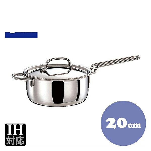 GEO 片手� GEO-20N 20cm(2.7L) (013040)