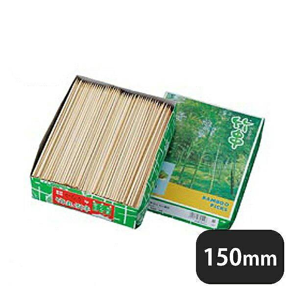 うなぎ串(1kg箱詰) B-503 15cm (110173)