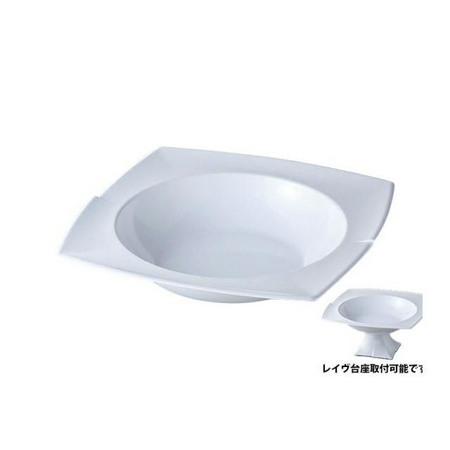 カーライル レイヴ リムボール (ホワイト) 6個セット (CR-3507)