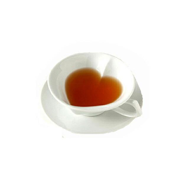 有田焼 セラハートティーカップ&ソーサー (2054) 190ml (2054)