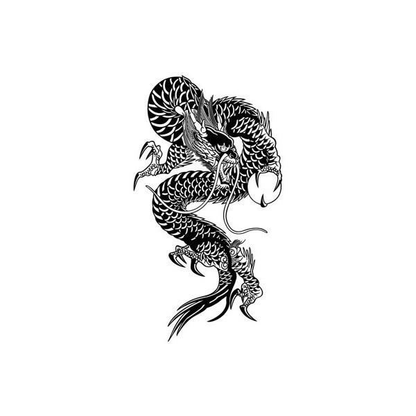 Lingerie and cosplay shop papillion rakuten global for Jade dragon tattoo