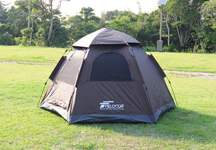 Fieldoor tent02