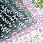 momen-t Flower Lei