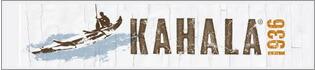 KAHALA 1936 カハラ1936