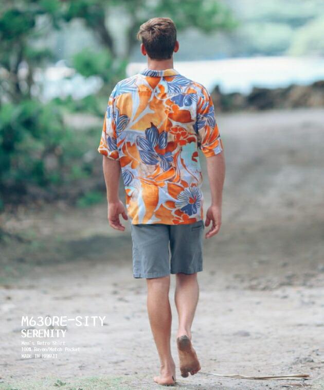 ジャムズ・ワールド(JAMS WORLD)/2018年春夏新作・先行予約受付中)