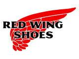RedWing/レッドウィング/ロゴ/C.POINT/シーポイント
