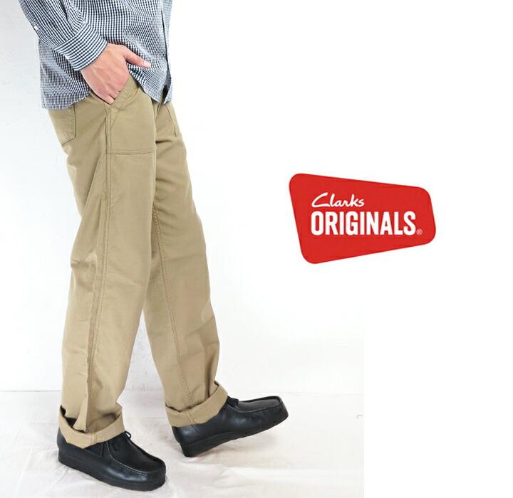 クラークス/Clarks/#Wallabee/BlackLeather/Men's/メンズ/ワラビー/ブラックレザー/クレープソール/ローカット/シューズ/靴/ブラック/英国/ベトナム製/Cpoint/シーポイント