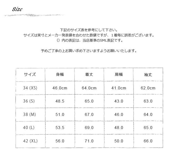 オルゲイユ/ORGUEIL/#OR-4035/CarCoat/Horse Leather/メンズ/カーコート/ホースレザー/馬革/レザージャケット/ブラック/日本製/Cpoint/シーポイント