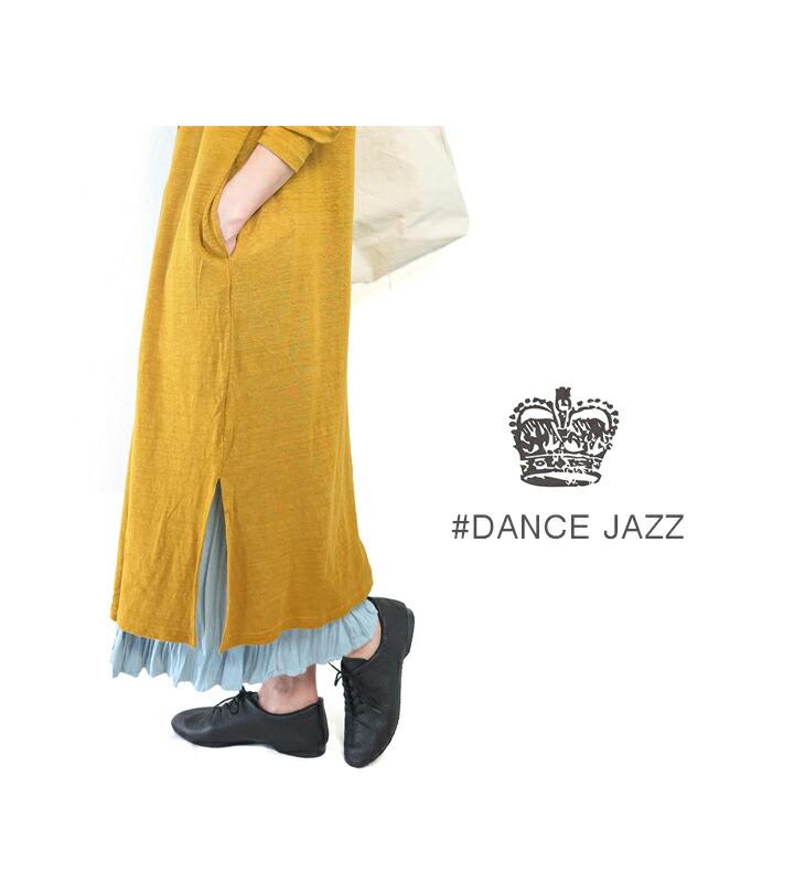 crown/クラウン/DanceJazz/ダンスジャズ/レザーシューズ/レディース/ダンスシューズ/イギリス製/本革/ブラック/ホワイト/ネイビー/レースアップ/柔らか/軽量/スニーカー/大人カジュアル/コーデ